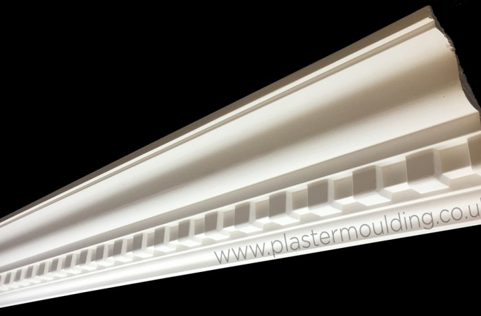 C937 Decorative Cornice