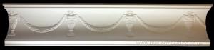 Dec006 Decorative Cornice